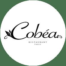 Cobéa