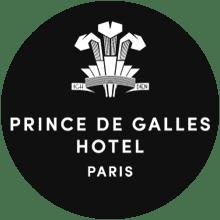 Hôtel Prince de Galles