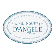 La Guinguette d'Angèle