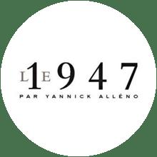 Le 1947