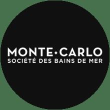 Sporting Monte-Carlo